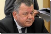 МИД России заподозрил Вашингтон в нежелании разгромить ИГ в Сирии