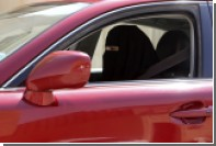 Саудовская Аравия отменила запрет женщинам водить машины