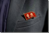 СМИ узнали о планах северокорейского дипломата посетить Москву