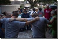 Число жертв урагана «Харви» увеличилось до 60