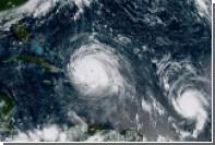 Власти США предупредили о грядущем опустошении из-за урагана
