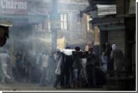 В Иране предотвратили теракт ИГ