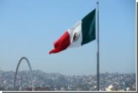 Мексика объявила посла Северной Кореи персоной нон грата