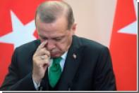 Эрдоган рассказал о геноциде мусульман