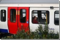 СМИ сообщили об обнаружении второй бомбы на станции лондонского метро