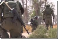 Минобороны России опубликовало видео разминирования Дейр-эз-Зора