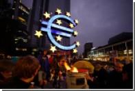 Евросоюз задумал продлить санкции против россиян и украинцев