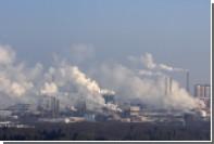 СМИ сообщили об отказе США от выхода из Парижского соглашения по климату