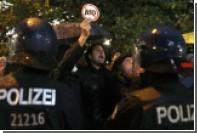 ЦИК Германии объявил победителей выборов в Бундестаг
