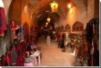 В Алеппо возобновил работу крупнейший в мире крытый исторический рынок