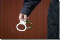 Полиция Австрии арестовала главаря ОПГ Гагиева для экстрадиции в Россию