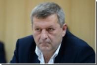 ЕС призвал освободить осужденного зампреда крымско-татарского меджлиса