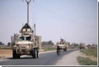 Названа приоритетная задача США в Сирии