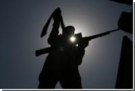 Названа главная опасность возвращения в Россию воюющих в Сирии боевиков