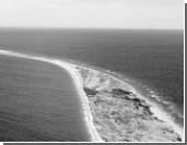 «Для спасения побережья Каспия необходимо срочное вмешательство государства»