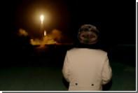 Сеул рассказал о скором пуске новой северокорейской ракеты