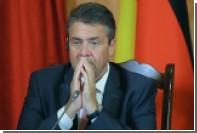 Глава МИД Германии рассказал о пользе немцев и русских друг для друга