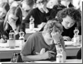 На фоне ровесников из других стран российские школьники смотрятся достойно
