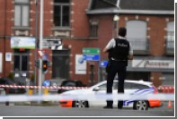 В Бельгии обезумевшая мать зажарила двухлетнюю дочь на гриле