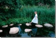 В двух детсадах Швеции отменили слова «девочка» и «мальчик»