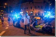 Иракская разведка сообщила о подготовке новых терактов в Европе