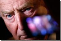 Лидеры «Альтернативы для Германии» пообещали начать охоту на Меркель