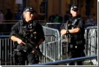 Двух британских солдат-неонацистов заподозрили в причастности к терроризму