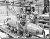 Россия избавила от химической угрозы весь мир и саму себя