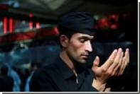 Снайпер по прозвищу Охотник за игиловцами погиб в Ираке