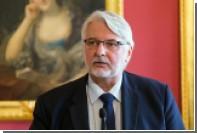 МИД Польши отреагировал на призыв потребовать репарации от России