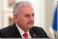 Турция пригрозила Иракскому Курдистану прекращением транзита нефти