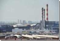 Росприроднадзор продолжит проверку по фактам загрязнения воздуха в Москве