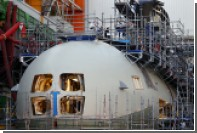 Польша задумалась о покупке французских подводных лодок