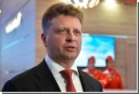 Соколов назвал самое напряженное направление для «ВИМ-Авиа»
