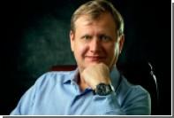 Гендиректором «ВИМ-Авиа» назначен бывший руководитель «Трансаэро»