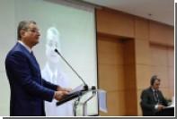 Греция и страны ЕАЭС наметили пути экономического сотрудничества