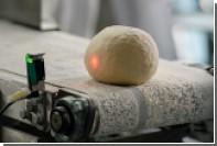 Столичных хлебопеков уличили в экономии масла и маргарина