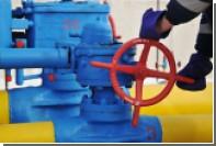 Украинские почтовики займутся доставкой газа по стране