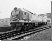Новый российский локомотив усилит значение БАМа