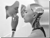 «Создание искусственного интеллекта будет сравнимо с запуском первого спутника»