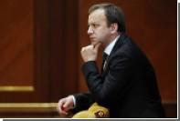 Дворкович пообещал оставить «Почту России» без господдержки
