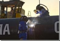 «Газпром» пообещал увеличить экспорт газа до 200 миллиарда кубометров