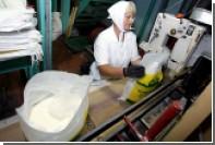 Минсельхоз предложил ограничить импорт сахара из Казахстана и Белоруссии