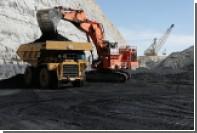 Польская компания «Углекокс» начнет импортировать уголь из США