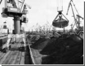 Американский уголь мало поможет Украине