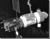США способны осваивать Луну только вместе с Россией
