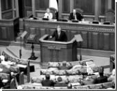 Украинская «реформа» транзита газа не нужна ни ЕС, ни России