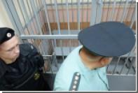Химкинский суд посадил израильского авиадебошира на шесть месяцев