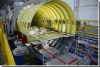 Правительство нашло решение для продвижения отечественных самолетов за рубеж