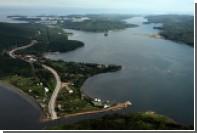 На ВЭФ представят концепцию развития Владивостокской агломерации